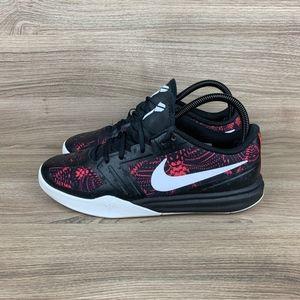 Nike Kobe Mentality GS